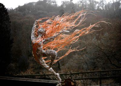 wind dancer 002